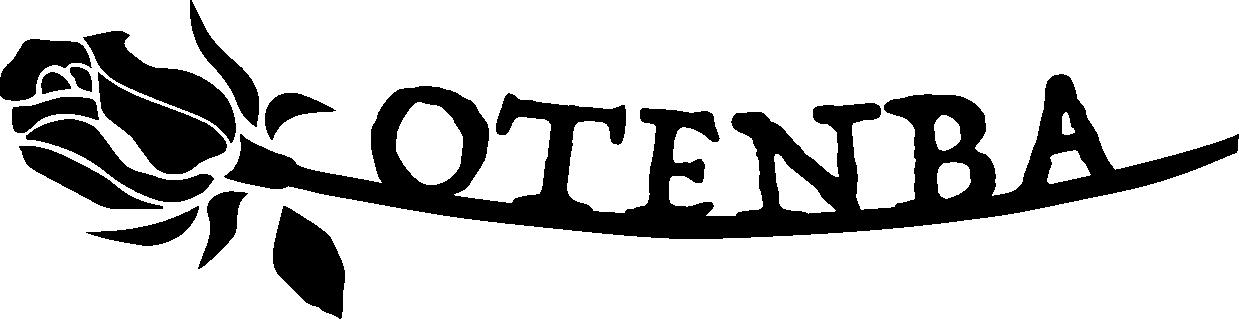 otenba