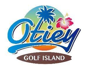 Otiey Golf Factory