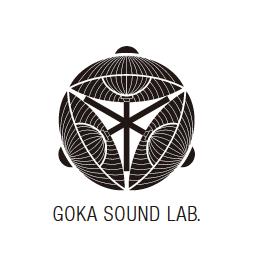 五加音響研究所