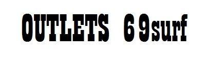 select shop 69surf