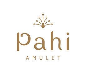 Pahi AMULET online shop