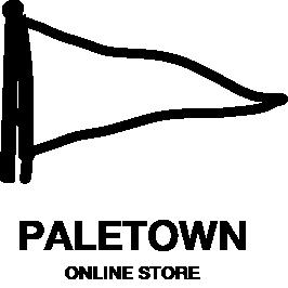 PALETOWN