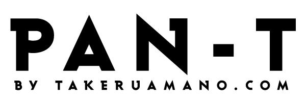 pan-t
