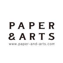 バースデー・ウェディングポップアップカード専門店 PAPER AND ARTS