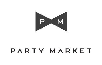 party shop PARTY MARKET