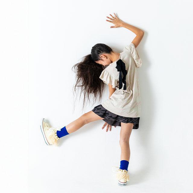 TOKYO POP!