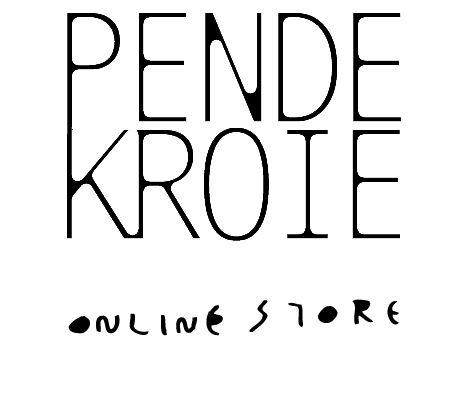 PENDE KROIE  online store