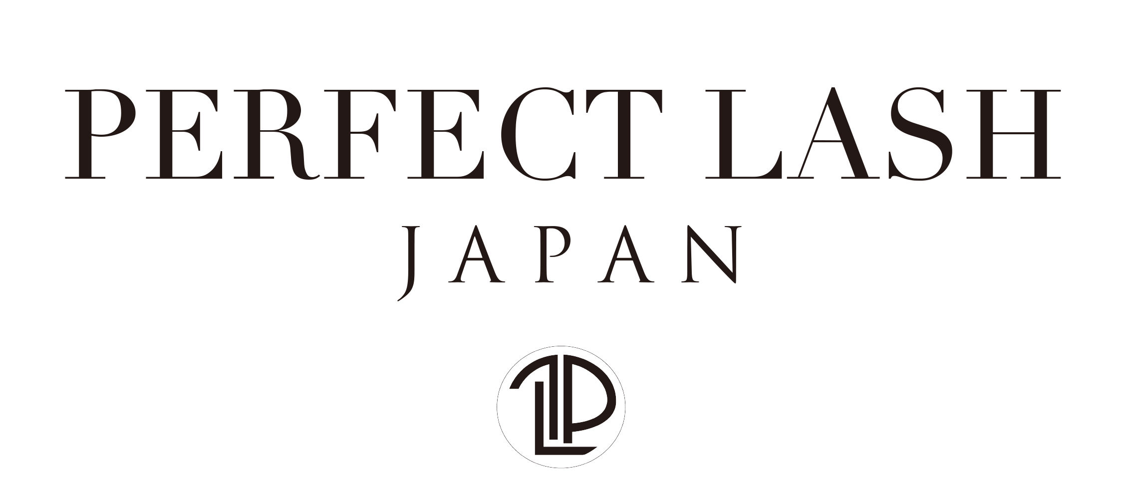 PERFECT LASH JAPAN