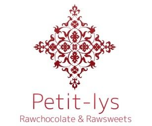 Raw chocolate & Rawsweets Petit-lys