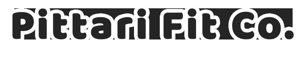 Pittari Fit Company