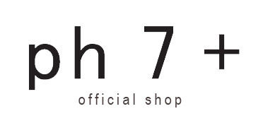 ph7+ official shop