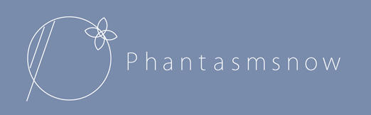 phantasmsnow