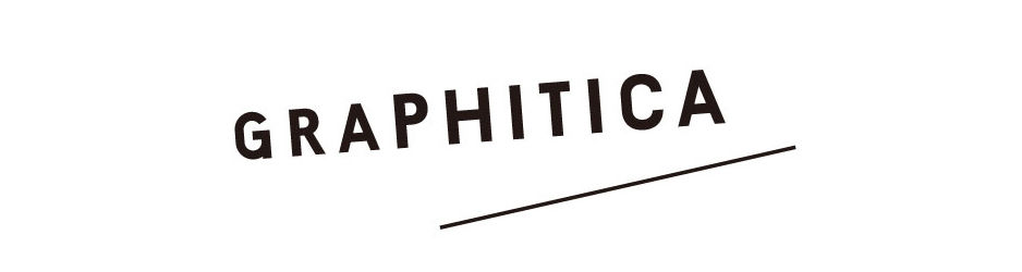 :PHITICA |  SHOP GRAPHITICA