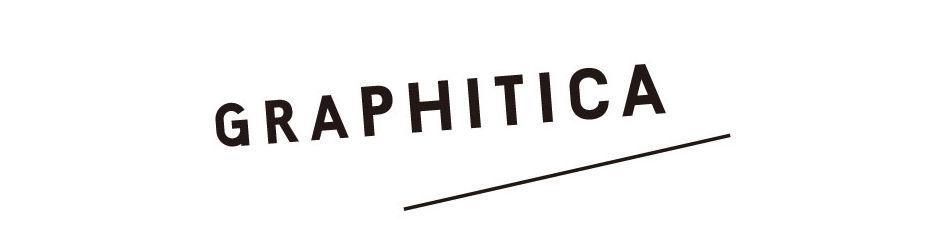 :PHITICA |  SHOP GRAPHITICA
