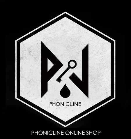 PHONICLINE ONLINE SHOP