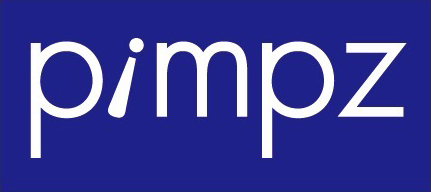 pimpz