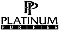 Platinum Purifier