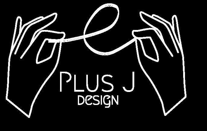 Plus J design