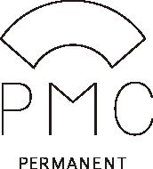 PMC PERMANENT