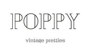 Poppy Vintage