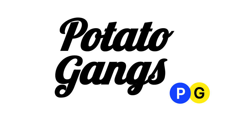 POTATOGANGS