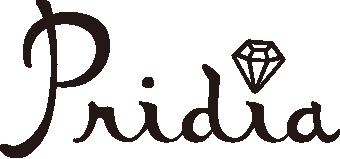 プリディア公式通販サイト|Pridia Online Shop [ プリディア オンラインショップ ]
