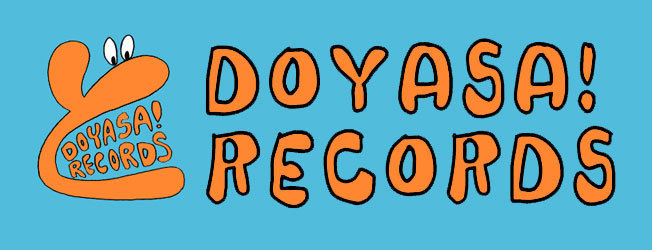 DOYASA! Records