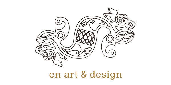en art & design net