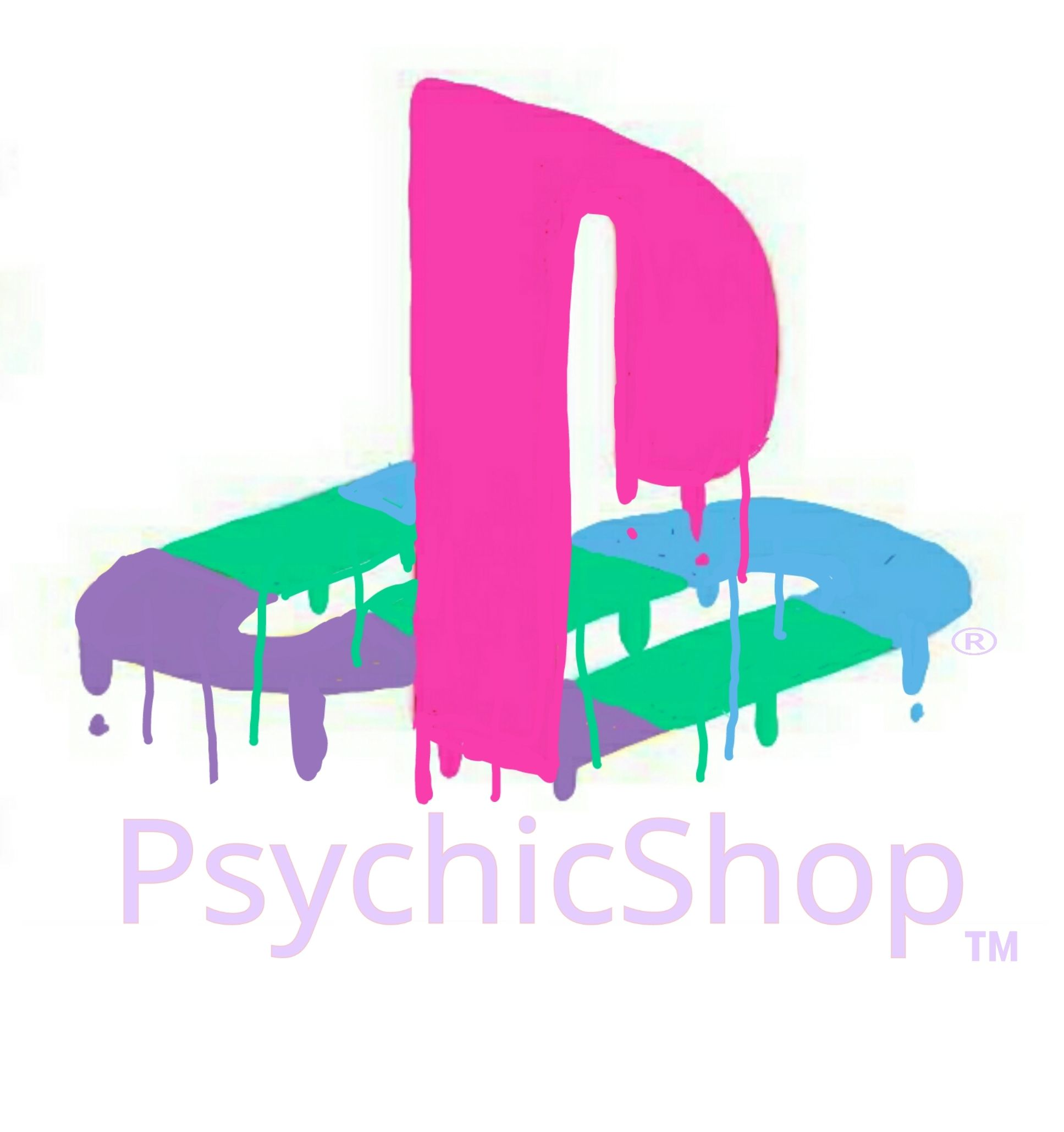 psychicshop internet shop