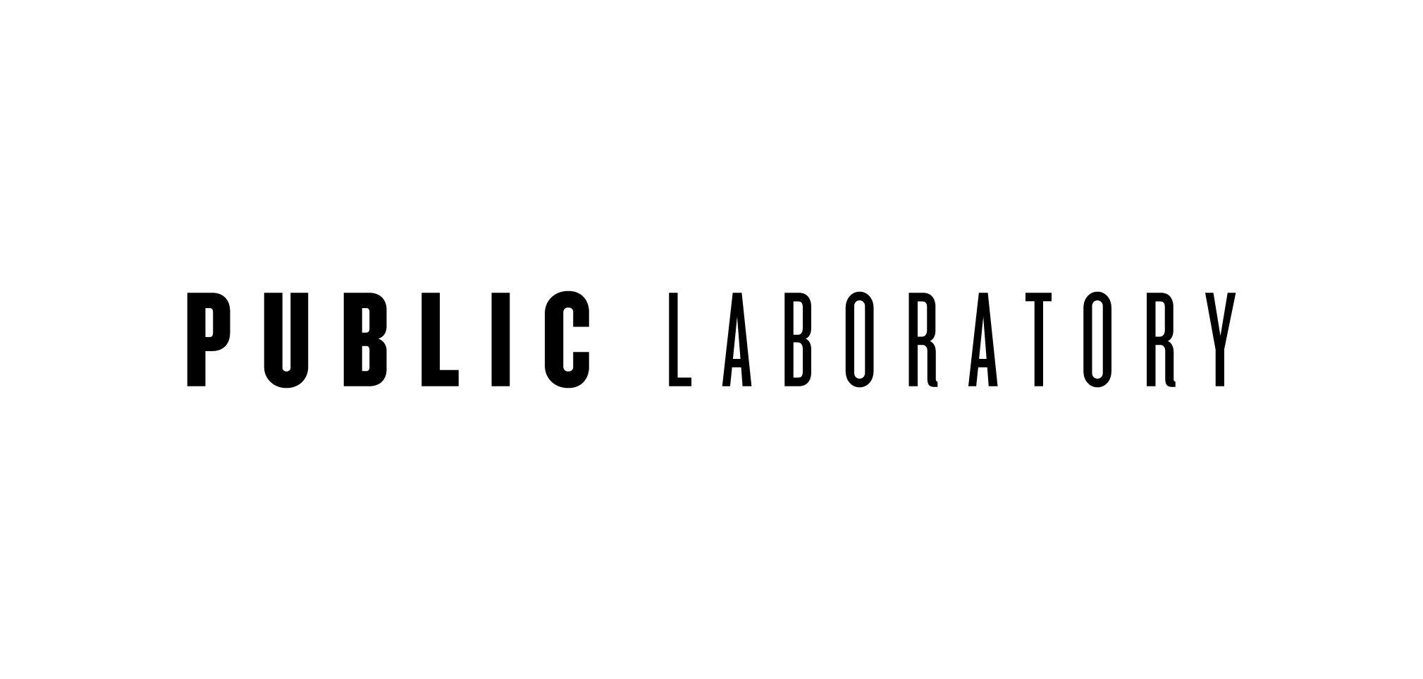 PUBLIC LABO MARCH STORE