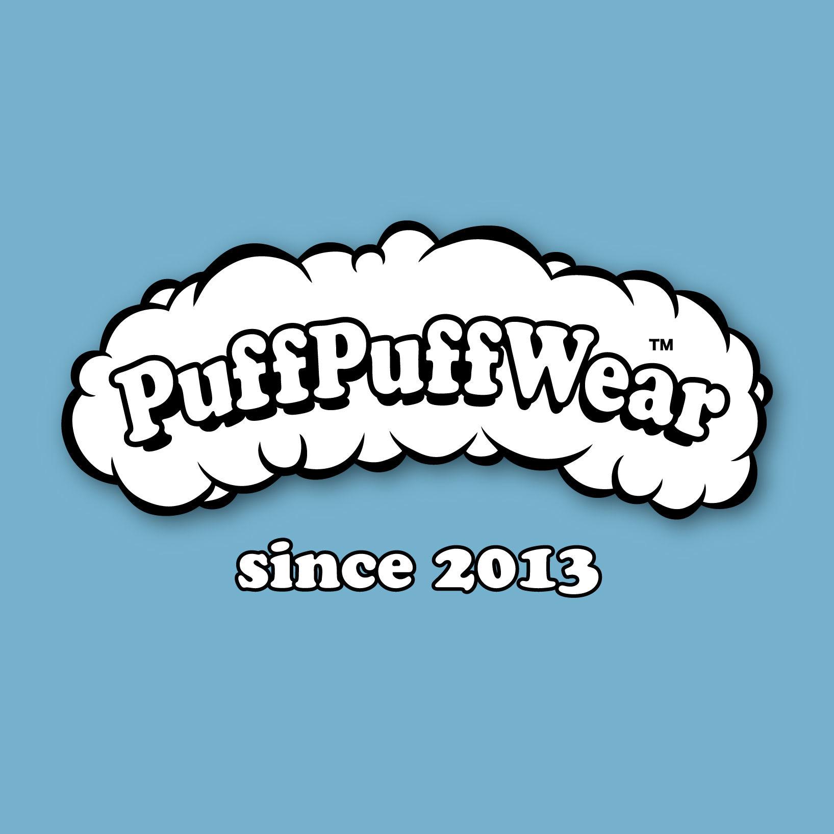 PuffPuffWear