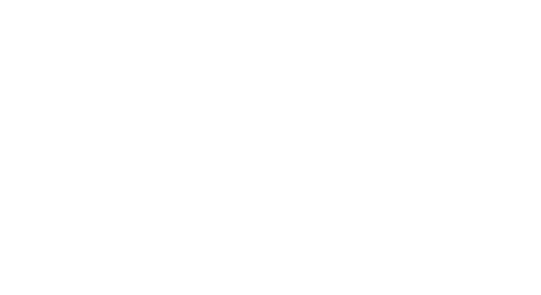 POWDER ROOM  ONLINE STORE