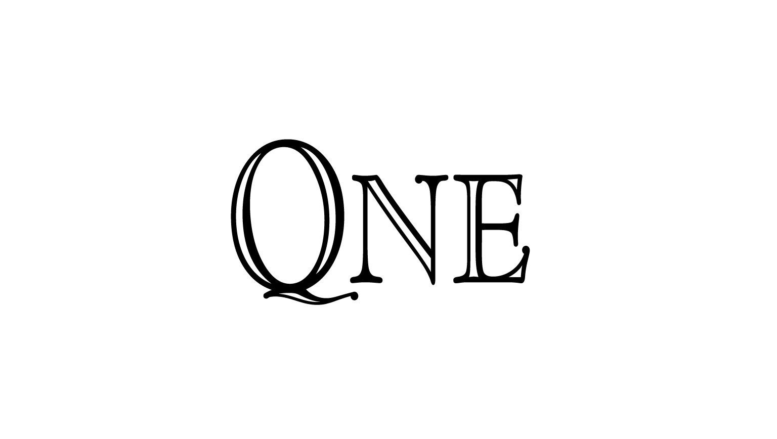 QNE ONLINE STORE