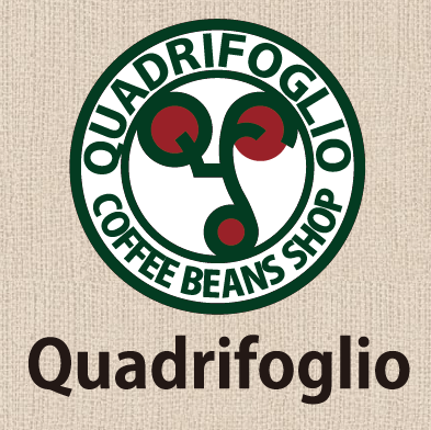 quadrifoglio-coffee