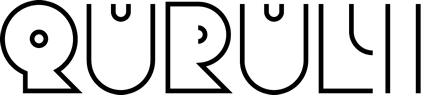 QURULI