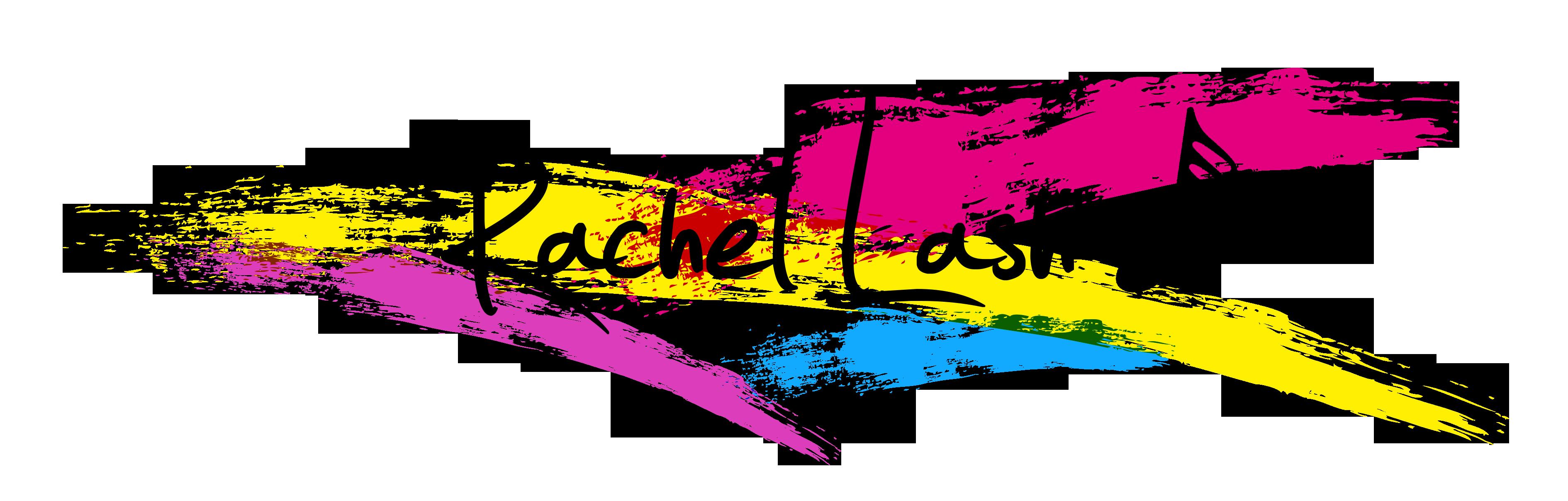 Rachel Lash by CHELCO