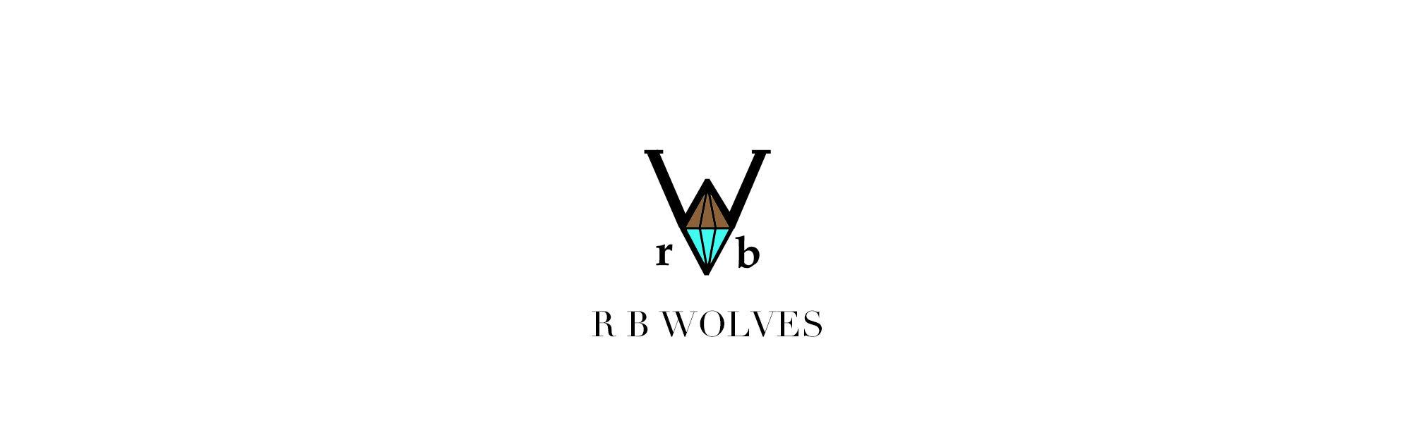 R B WOLVES