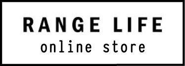 rangelife onlinestore