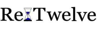 Re_Twelve Online  Store