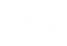 Read Thread
