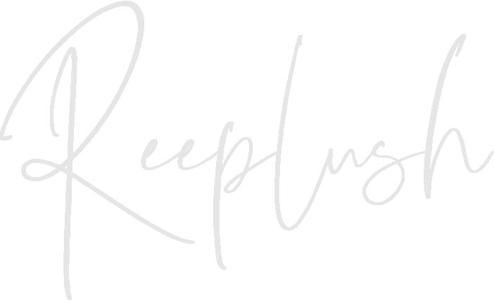 Reep Lush