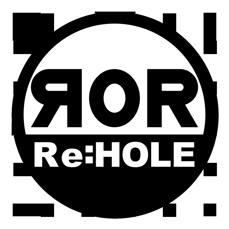 re hole ピアスと雑貨 online stores
