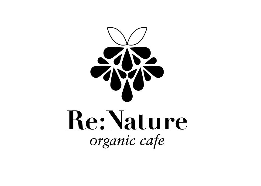 Re:Nature