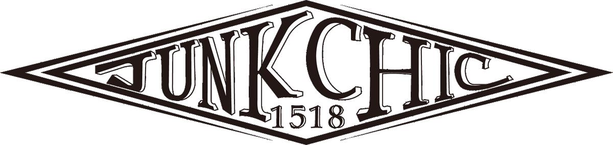 JUNK CHIC 1518:流木、ドライフラワー、多肉植物、アンティーク雑貨の販売