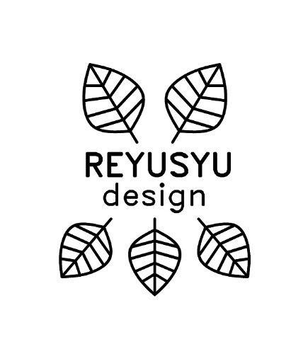 REYUSYU design