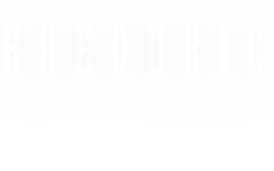 RHEDORIC OFFICIAL STORE