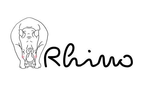 Rhino | 暮らしを彩るアートな雑貨店