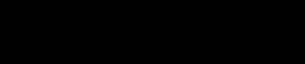 Rhombus_store