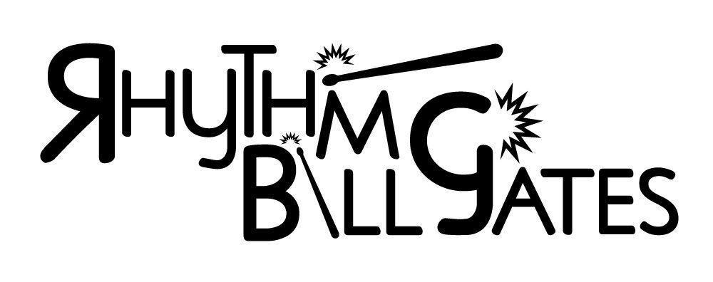 RHYTHM BILLGATES STORE