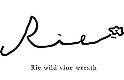 riewildvinewreath